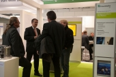 Galerie 2013-04 Hannover Messe Industrie