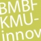KMU-innovative: Ressource Efficiency and Climate Protection