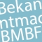 BMBF: BioÖkonomie 2030 - Bioeconomy International