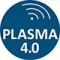Joint project 2: »Plasma diffusion 4.0«