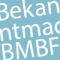 BMBF: Bioeconomy International 2021